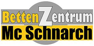 BettenZentrum McSchnarch Ravensburg